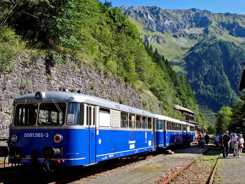 Alpesi-szállás-kalandok-Erbergbahn-www.alpesikaland.hu-edited