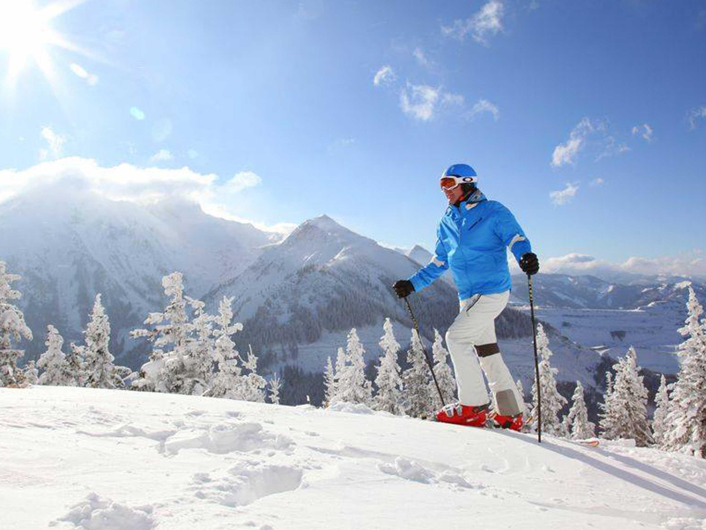 Alpesi-szállás-kalandok-prabichl-sieles-snowboard-www.alpesikaland.hu-edited
