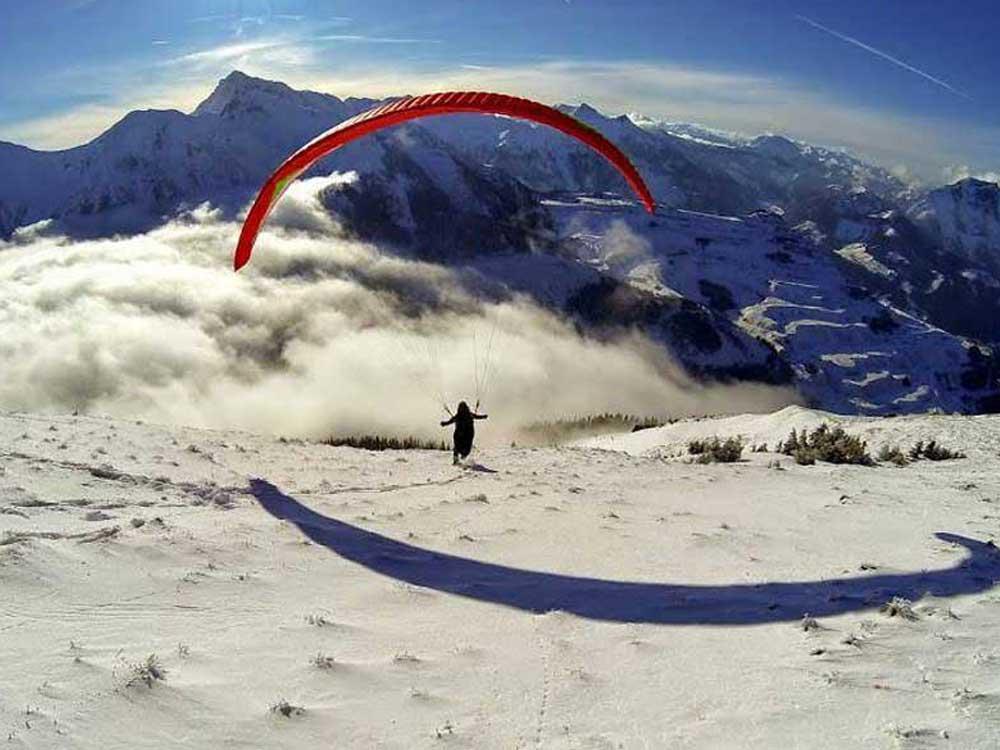 Alpesi-szállás-kalandok-prabichl-sikloernyozes-www.alpesikaland.hu-editedjpg