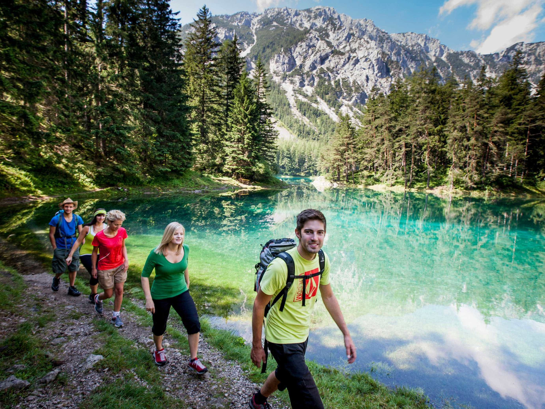 Alpesi-szállás---www.alpesikaland.hu---Hotel-Banhof---Alpesi-gyalogtúrák152