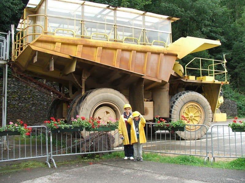 Eisenerz-bányatúra-dömperrel-24 (1)