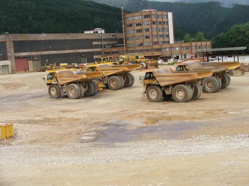 Eisenerz-bányatúra-dömperrel-32