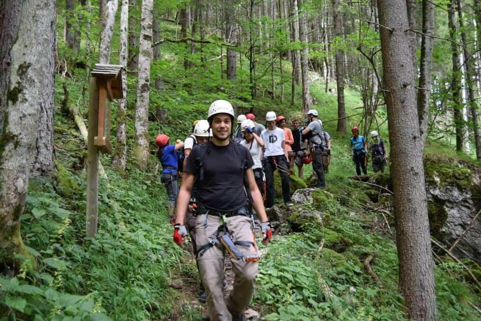 Via-Ferrata-Klettersteig-2