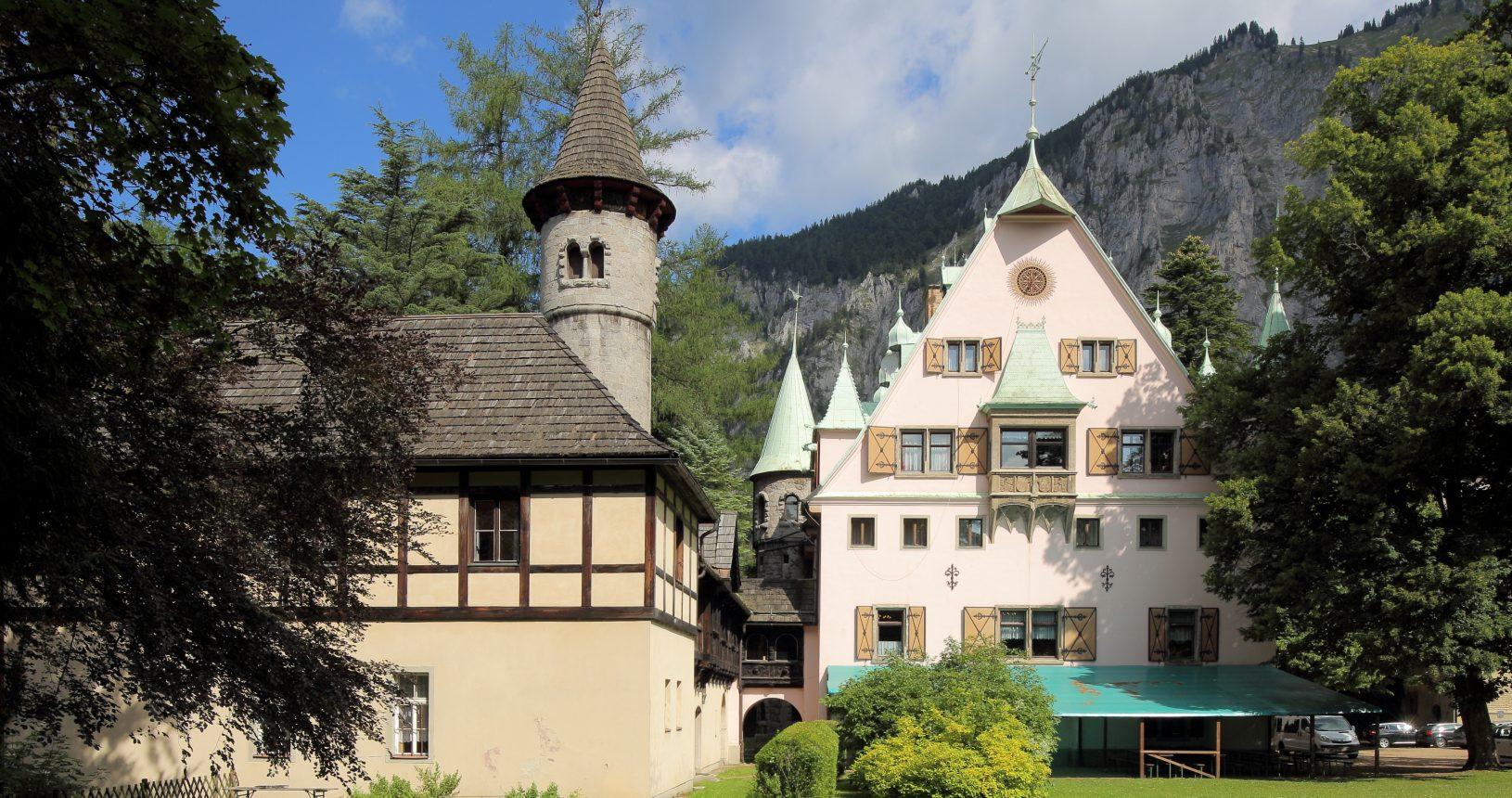 Alpesi-szállás-kalandok-Eisenerz-www.alpesikaland.hu-1