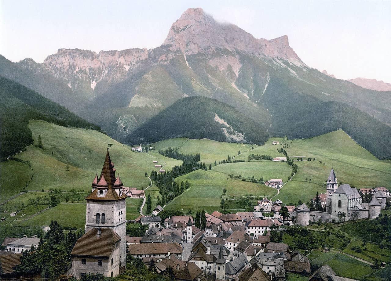Alpesi-szállás-kalandok-Eisenerz-www.alpesikaland.hu-2