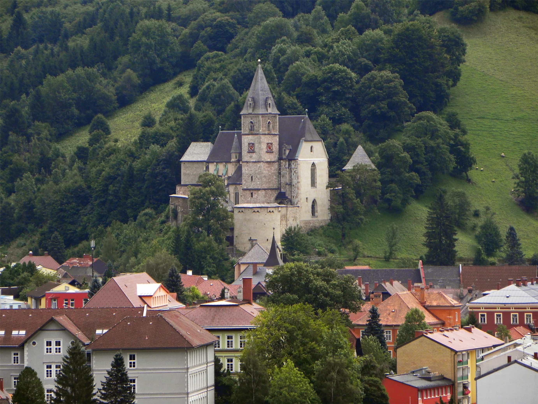 Alpesi-szállás-kalandok-Eisenerz-www.alpesikaland.hu-3