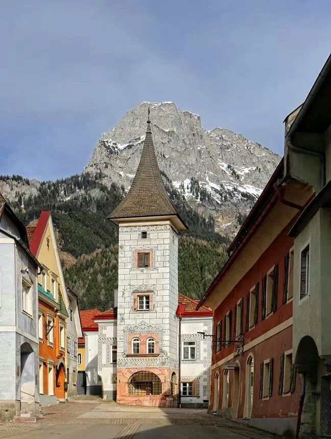 Alpesi-szállás-kalandok-Eisenerz-www.alpesikaland.hu-4