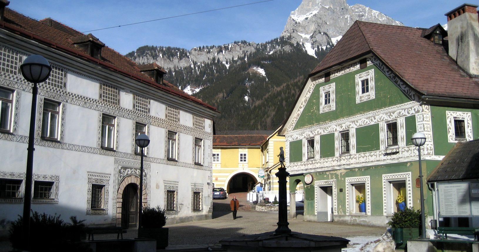 Alpesi-szállás-kalandok-Eisenerz-www.alpesikaland.hu-6