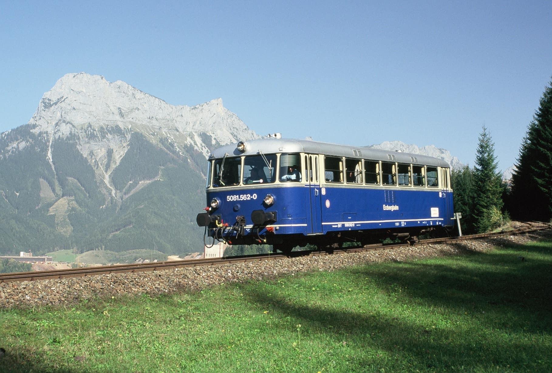 Alpesi-szállás-kalandok-Erbergbahn-www.alpesikaland.hu-1