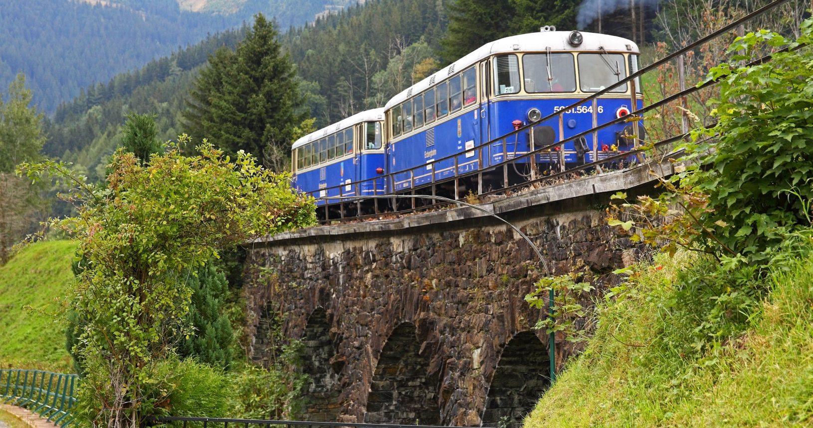 Alpesi-szállás-kalandok-Erbergbahn-www.alpesikaland.hu-2