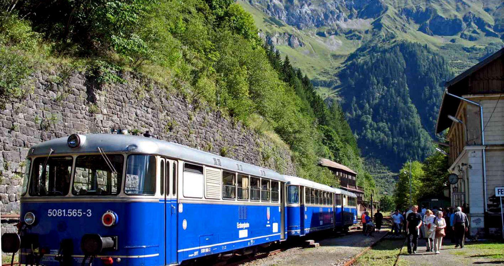 Alpesi-szállás-kalandok-Erbergbahn-www.alpesikaland.hu-3