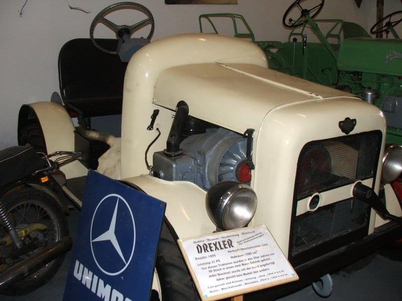 Alpesi-szállás-kalandok-Traktormuzeum-www.alpesikaland.hu-2