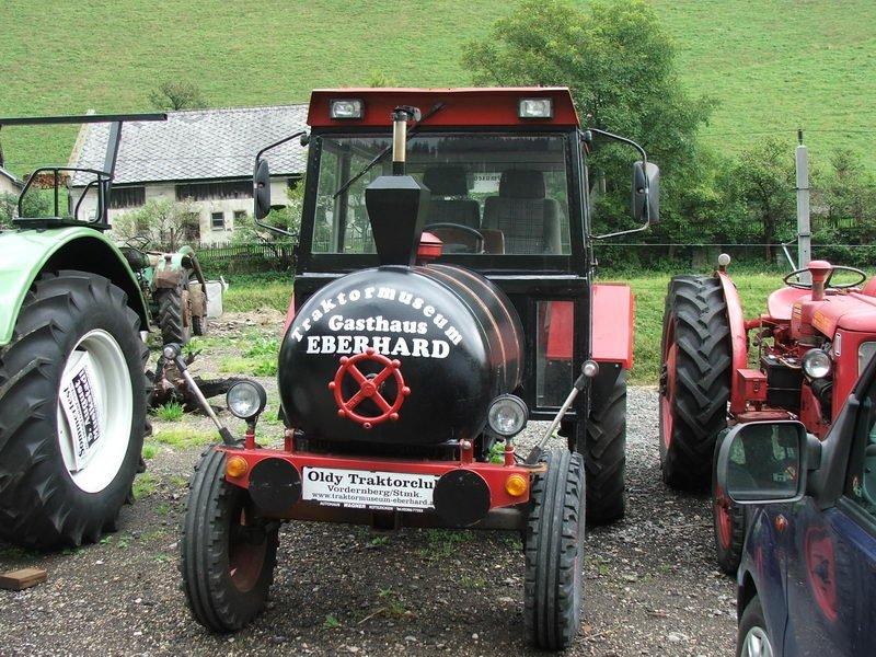 Alpesi-szállás-kalandok-Traktormuzeum-www.alpesikaland.hu-4