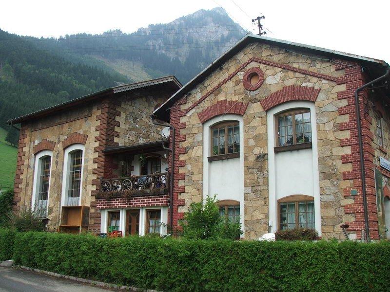 Alpesi-szállás-kalandok-Traktormuzeum-www.alpesikaland.hu-7