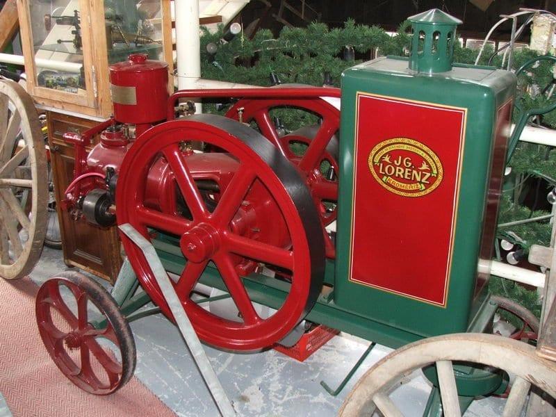 Alpesi-szállás-kalandok-Traktormuzeum-www.alpesikaland.hu-8