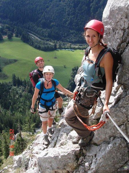 Alpesi-szállás-kalandok-Via-Ferrata-Klettersteig-www.alpesikaland.hu-1