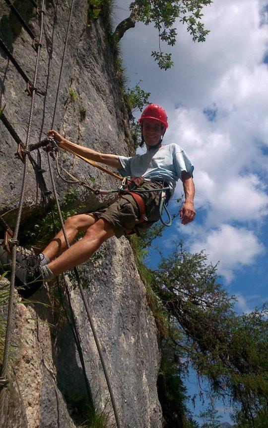 Alpesi-szállás-kalandok-Via-Ferrata-Klettersteig-www.alpesikaland.hu-2