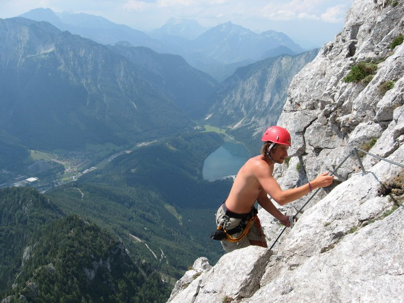 Alpesi-szállás-kalandok-Via-Ferrata-Klettersteig-www.alpesikaland.hu-3