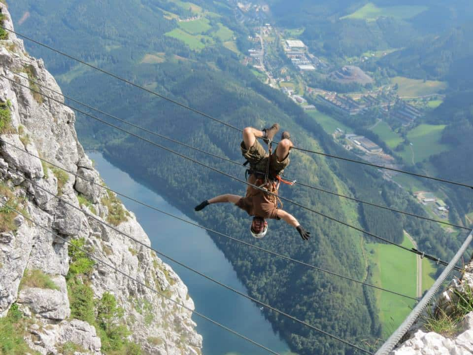 Alpesi-szállás-kalandok-Via-Ferrata-Klettersteig-www.alpesikaland.hu-4