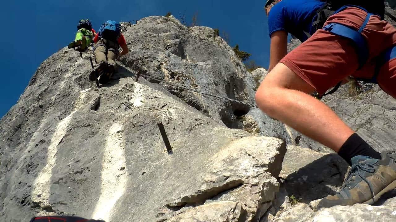 Alpesi-szállás-kalandok-Via-Ferrata-Klettersteig-www.alpesikaland.hu-5