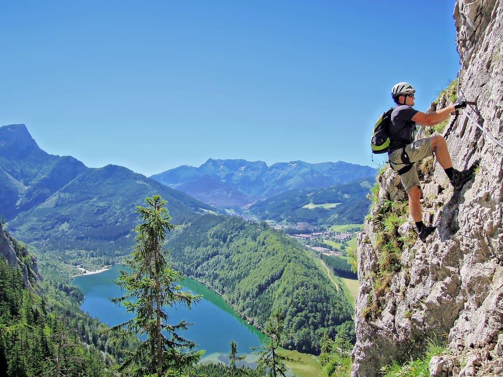 Alpesi-szállás-kalandok-Via-Ferrata-Klettersteig-www.alpesikaland.hu-6