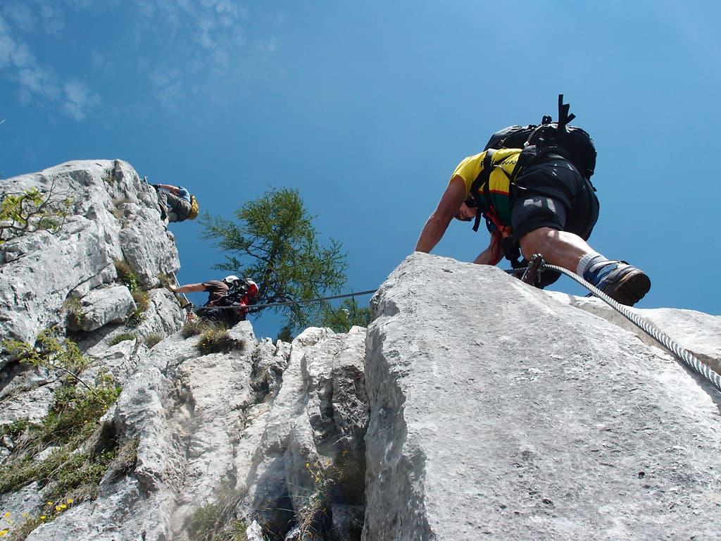Alpesi-szállás-kalandok-Via-Ferrata-Klettersteig-www.alpesikaland.hu-7.jpg
