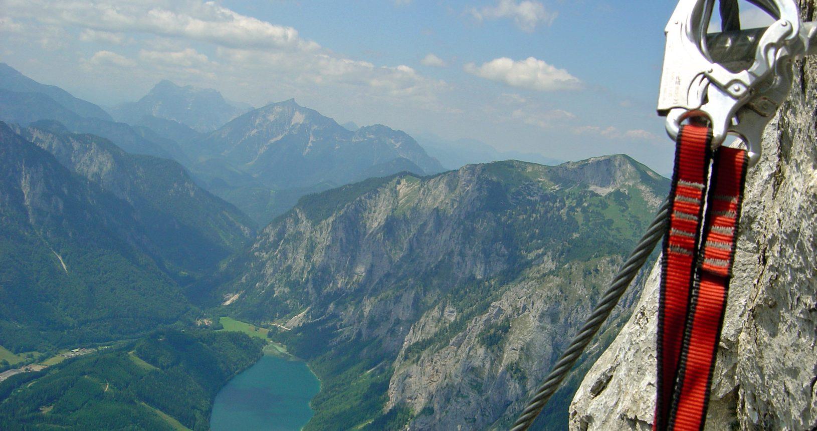 Alpesi-szállás-kalandok-Via-Ferrata-Klettersteig-www.alpesikaland.hu-8