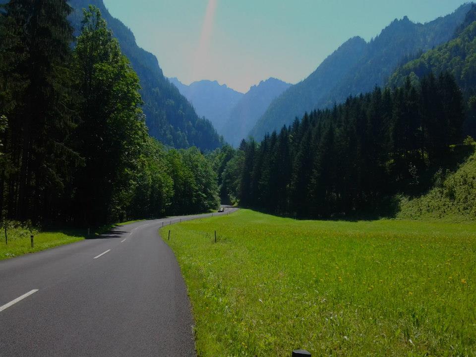 Alpesi-szállás-kalandok-alpesi-kerékpárút-www.alpesikaland.hu-1