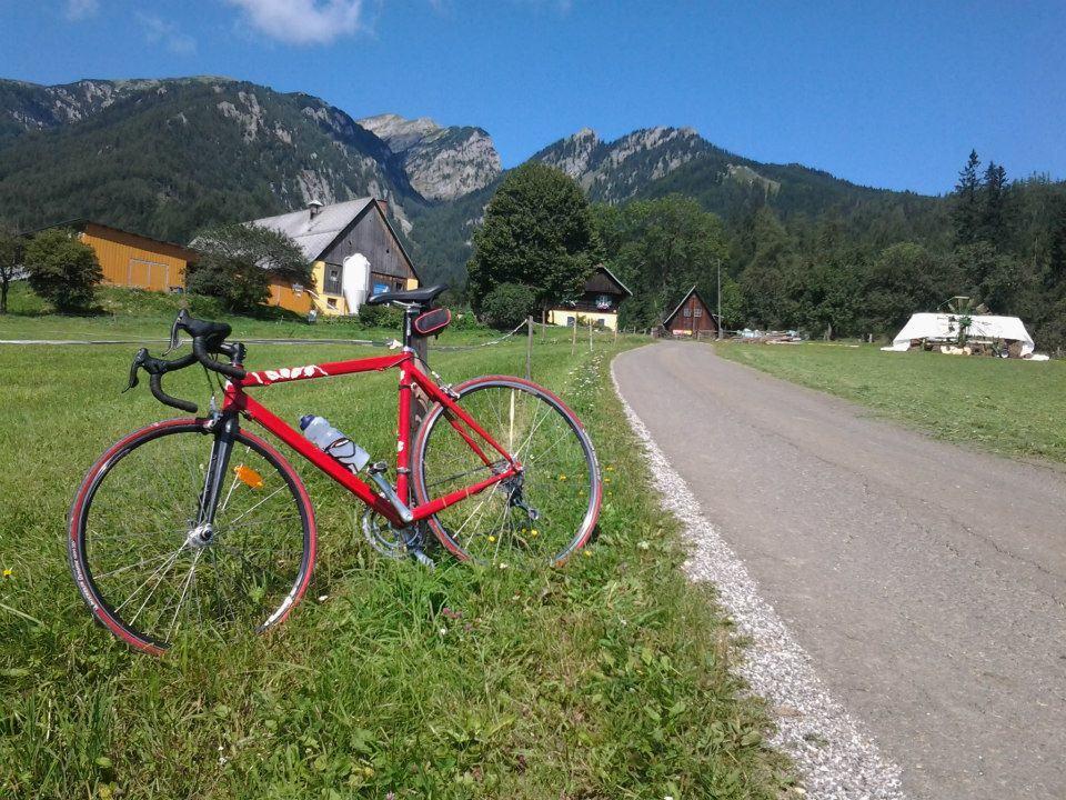 Alpesi-szállás-kalandok-alpesi-kerékpárút-www.alpesikaland.hu-2