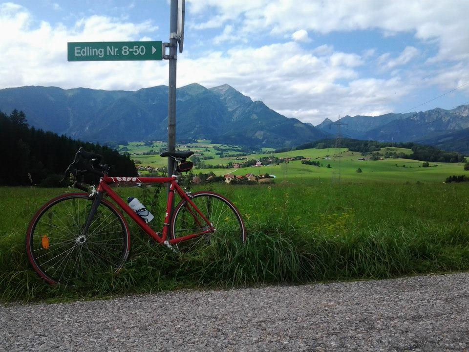 Alpesi-szállás-kalandok-alpesi-kerékpárút-www.alpesikaland.hu-3