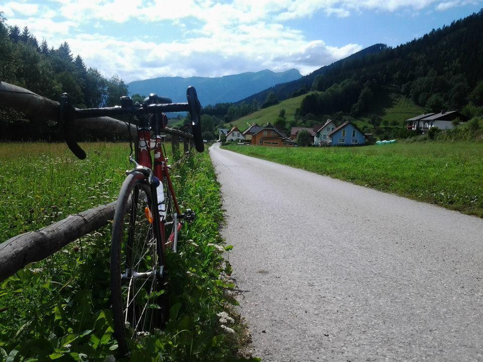 Alpesi-szállás-kalandok-alpesi-kerékpárút-www.alpesikaland.hu-4