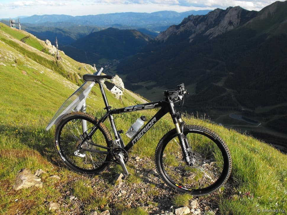Alpesi-szállás-kalandok-alpesi-kerékpárút-www.alpesikaland.hu-6