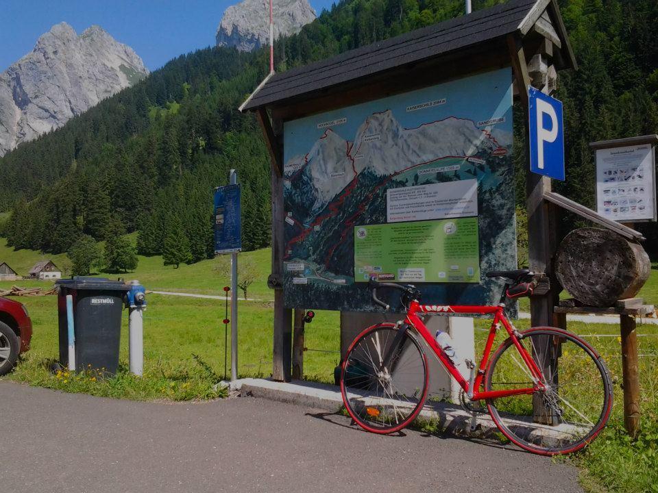 Alpesi-szállás-kalandok-alpesi-kerékpárút-www.alpesikaland.hu-8