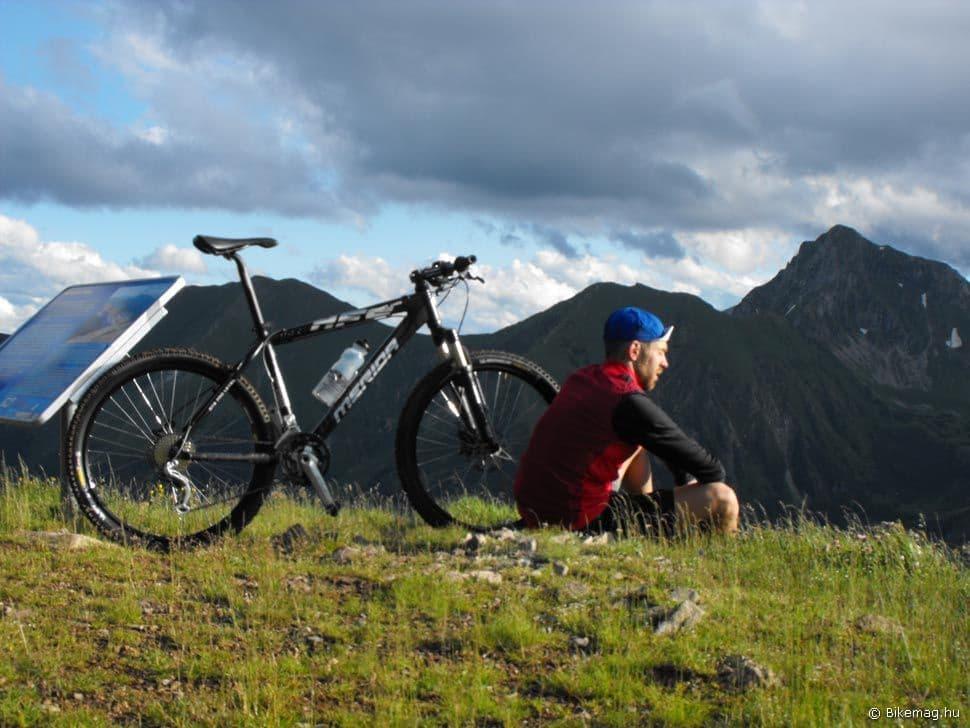 Alpesi-szállás-kalandok-alpesi-kerékpárút-www.alpesikaland.hu7