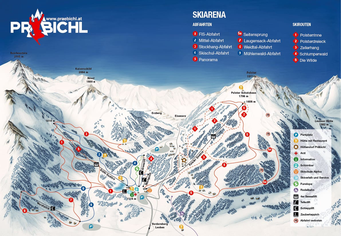Alpesi-szállás-kalandok-prabichl-sieles-snowboard-www.alpesikaland.hu-1