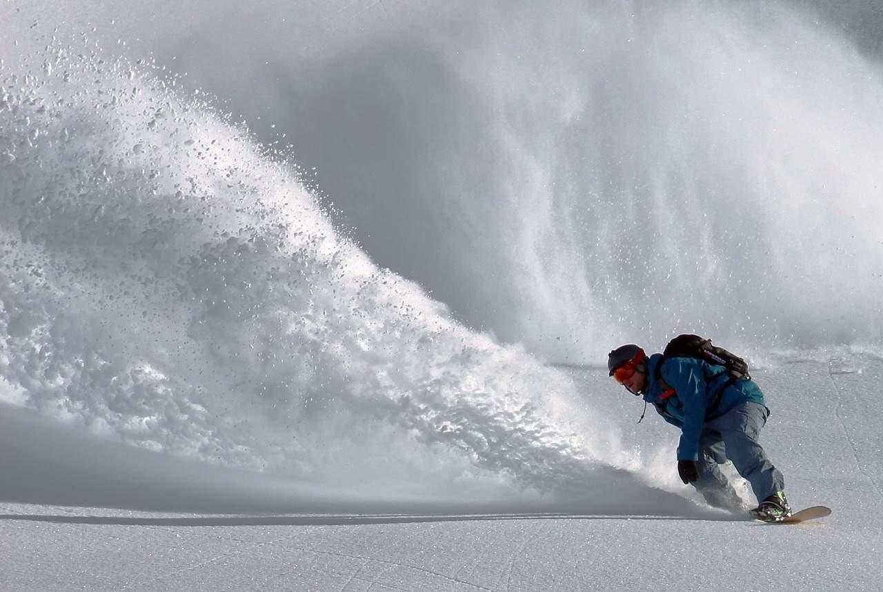 Alpesi-szállás-kalandok-prabichl-sieles-snowboard-www.alpesikaland.hu-10