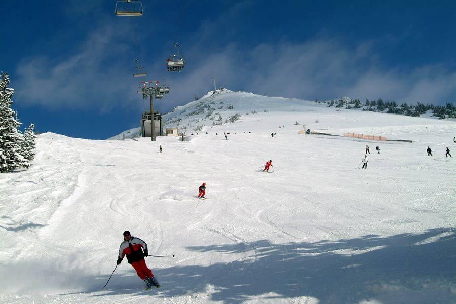 Alpesi-szállás-kalandok-prabichl-sieles-snowboard-www.alpesikaland.hu-2