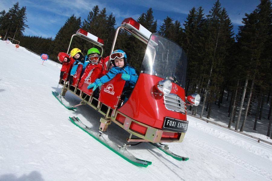 Alpesi-szállás-kalandok-prabichl-sieles-snowboard-www.alpesikaland.hu-3