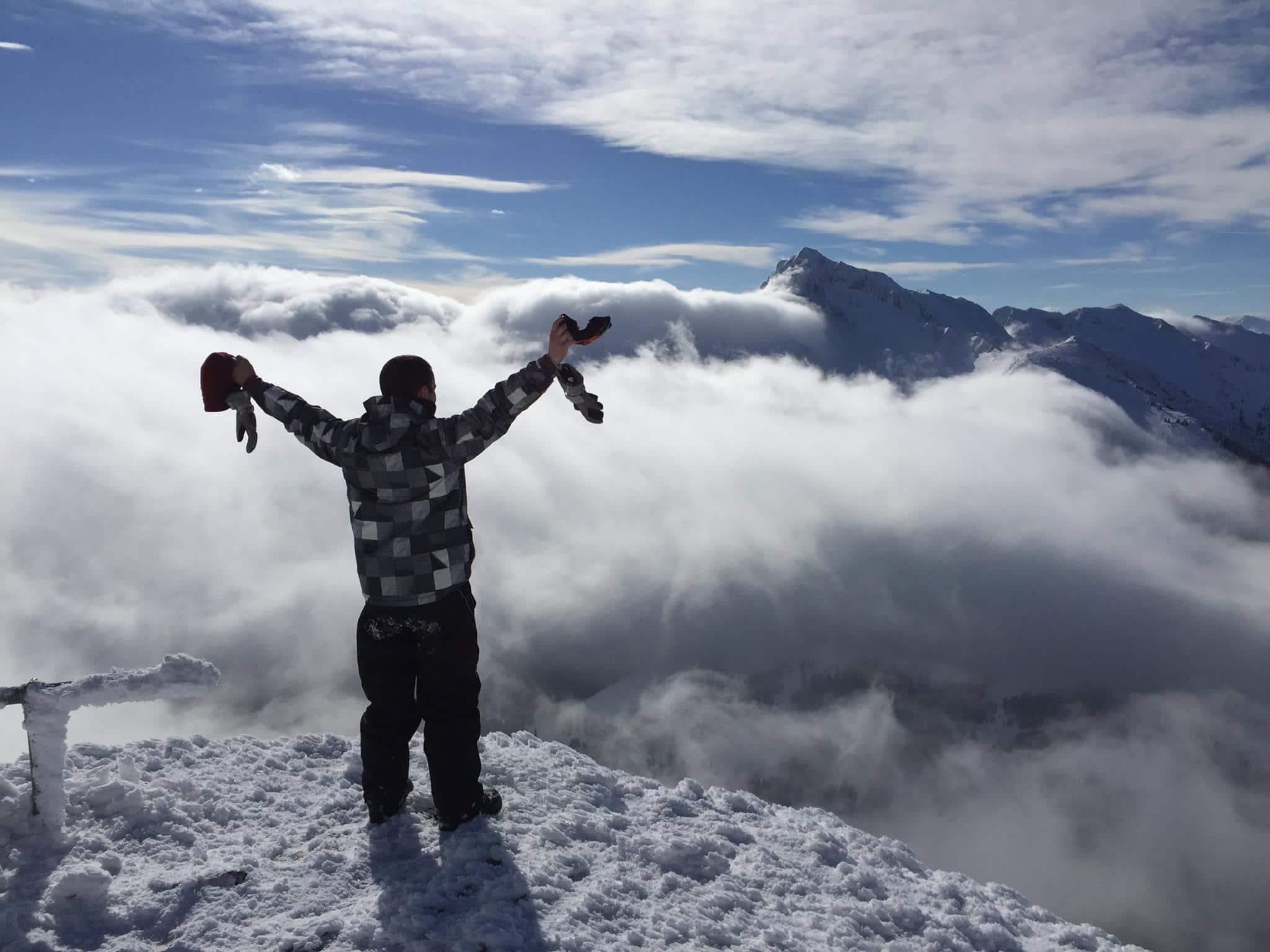 Alpesi-szállás-kalandok-prabichl-sieles-snowboard-www.alpesikaland.hu-4
