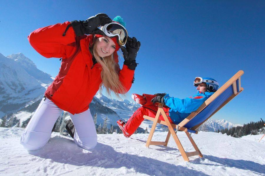Alpesi-szállás-kalandok-prabichl-sieles-snowboard-www.alpesikaland.hu-5