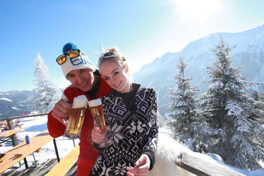 Alpesi-szállás-kalandok-prabichl-sieles-snowboard-www.alpesikaland.hu-6