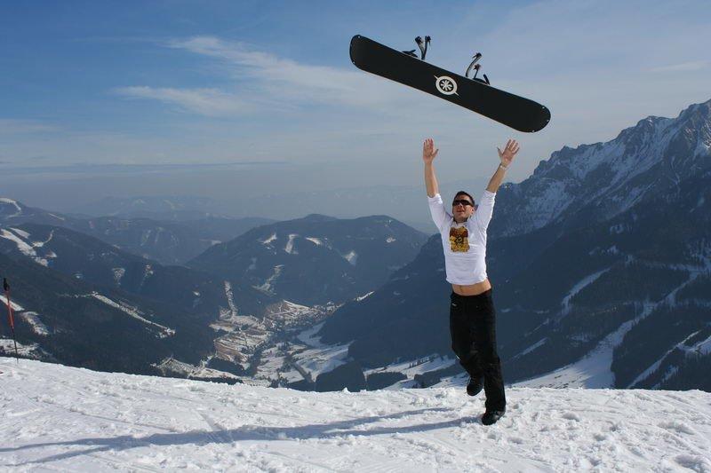 Alpesi-szállás-kalandok-prabichl-sieles-snowboard-www.alpesikaland.hu-7