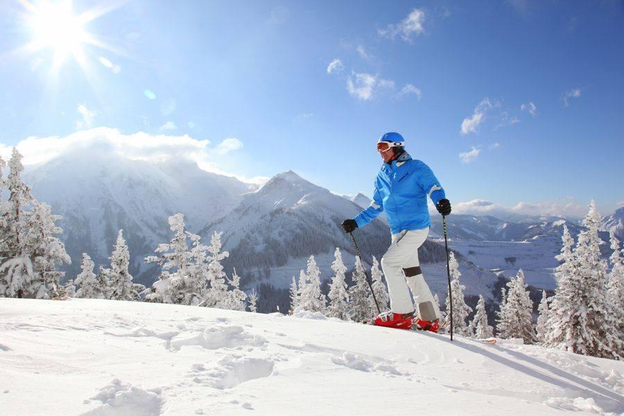 Alpesi-szállás-kalandok-prabichl-sieles-snowboard-www.alpesikaland.hu-8