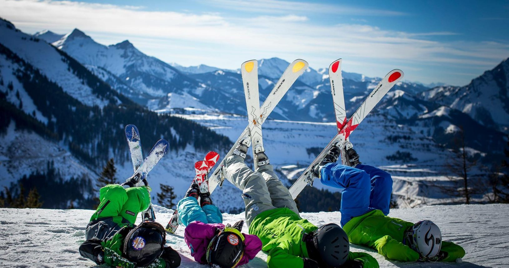 Alpesi-szállás-kalandok-prabichl-sieles-snowboard-www.alpesikaland.hu-9