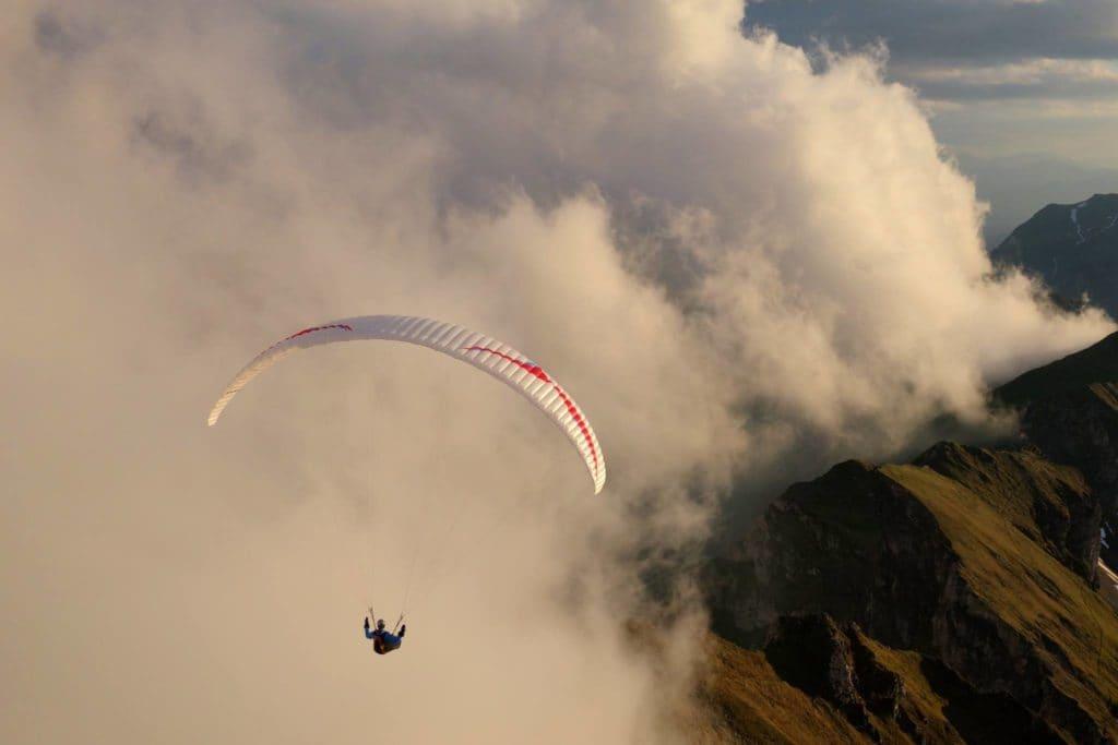Alpesi-szállás-kalandok-prabichl-sikloernyozes-www.alpesikaland.hu-1