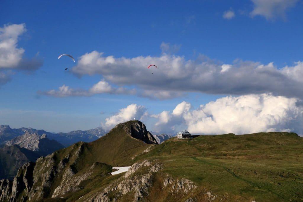Alpesi-szállás-kalandok-prabichl-sikloernyozes-www.alpesikaland.hu-3