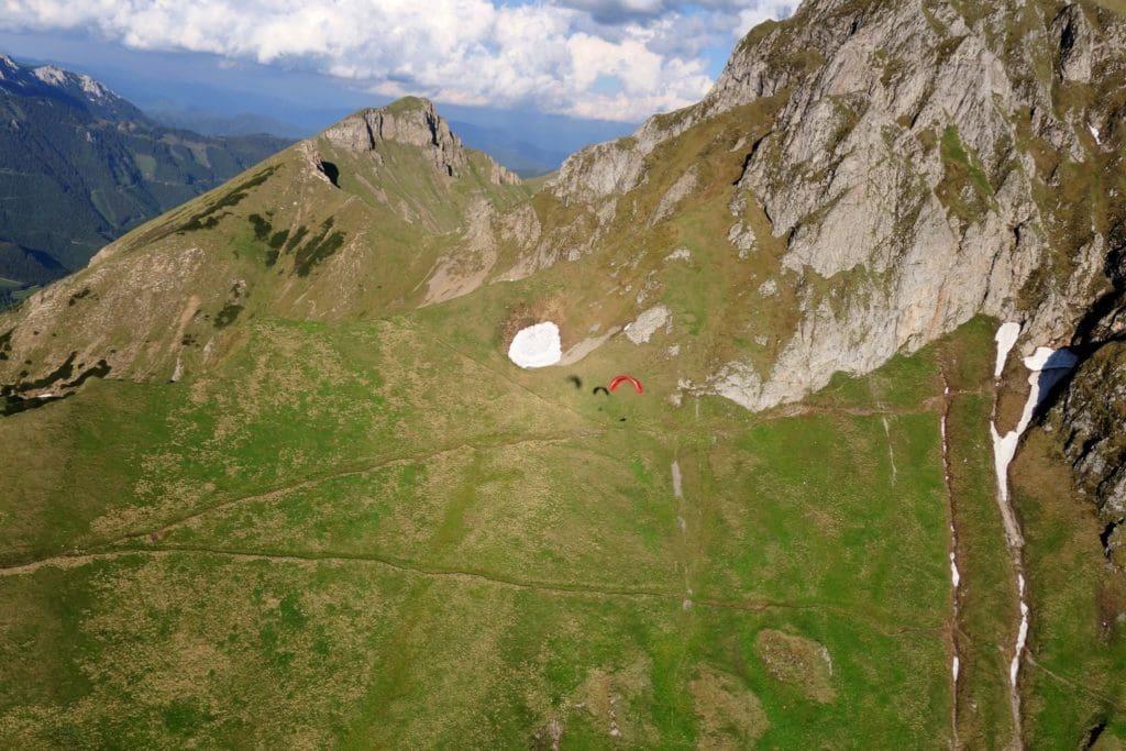 Alpesi-szállás-kalandok-prabichl-sikloernyozes-www.alpesikaland.hu-4