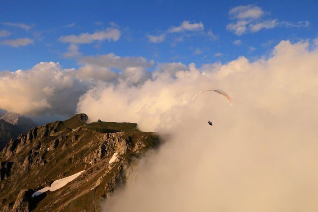 Alpesi-szállás-kalandok-prabichl-sikloernyozes-www.alpesikaland.hu-5