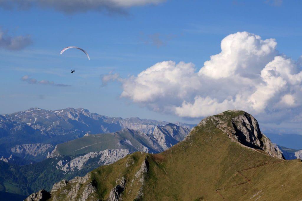 Alpesi-szállás-kalandok-prabichl-sikloernyozes-www.alpesikaland.hu-6