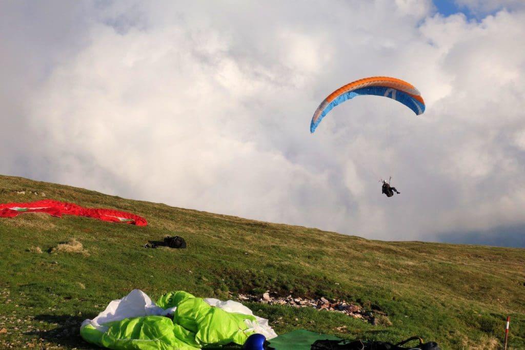 Alpesi-szállás-kalandok-prabichl-sikloernyozes-www.alpesikaland.hu-7